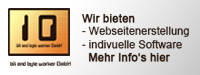bit and byte worker GmbH